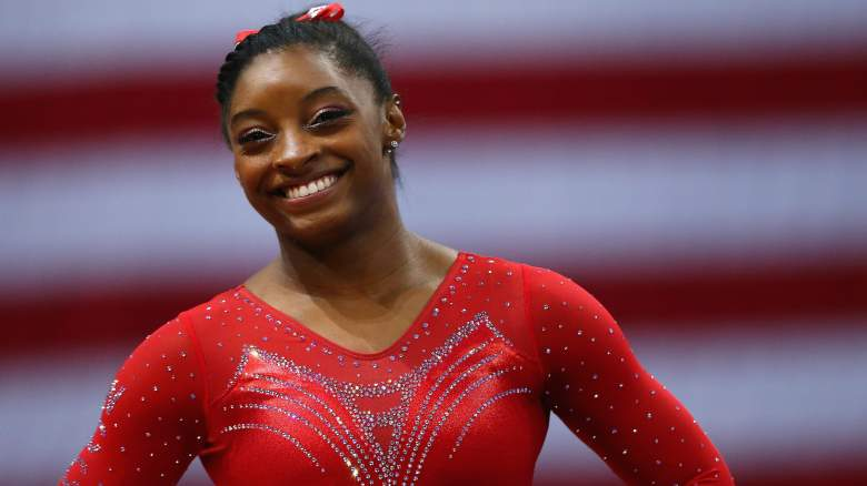usa womens gymnastics olympic trials live stream, gymnastics trials live stream, usa gymnastics live stream, watch gymnastics trials online, watch gymnastics trials xbox one, watch olympic trials online free, nbc free live stream