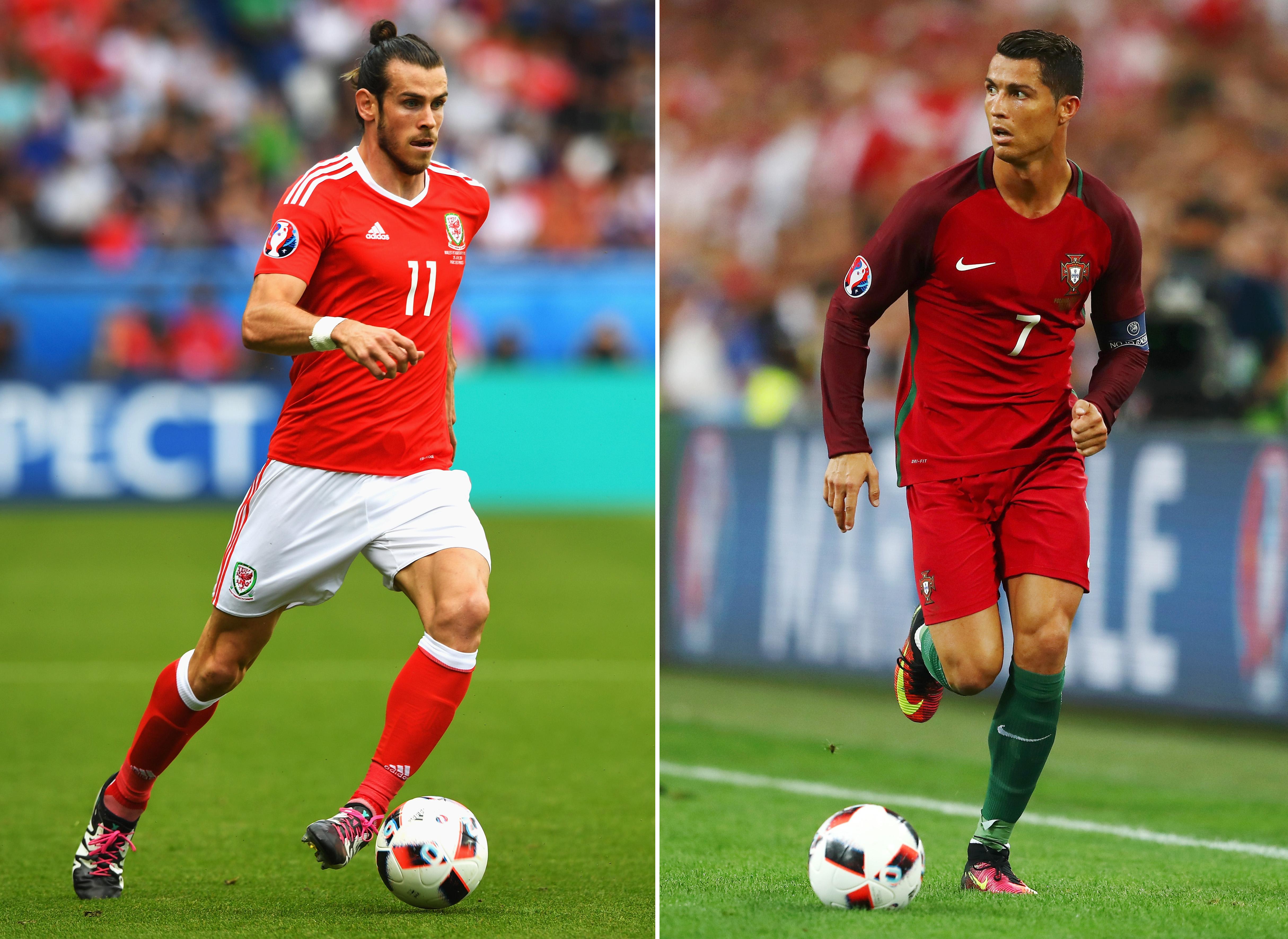 portugal vs. wales odds, wales vs. portgual prediction, portugal wales pick, portugal wales odds, portugal wales prediction, portugal wales pick against the spread, portugal wales winner