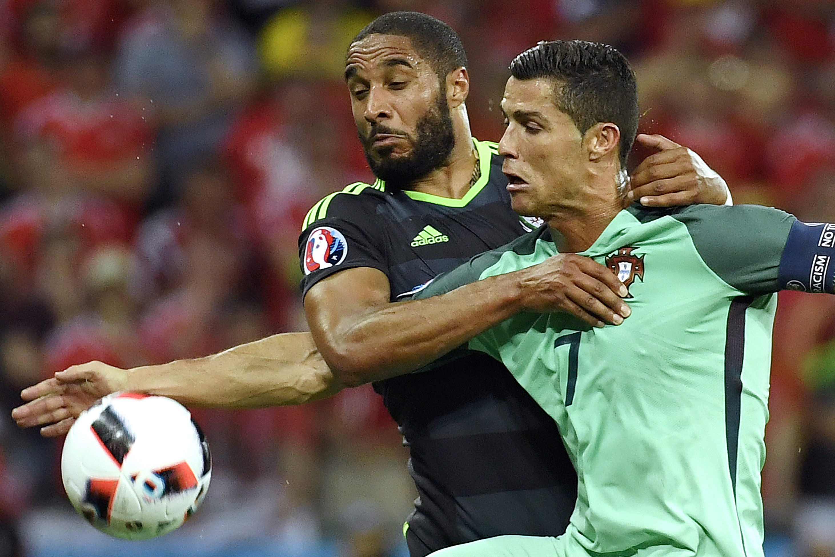 wales vs portugal , euro semifinal wales 2016 score, portugal wales score, portugal wales results, portugal wales highlights, 2016, who won match portugal wales, portugal wales partido, portugal wales 2016 highlights, portugal wales all goals