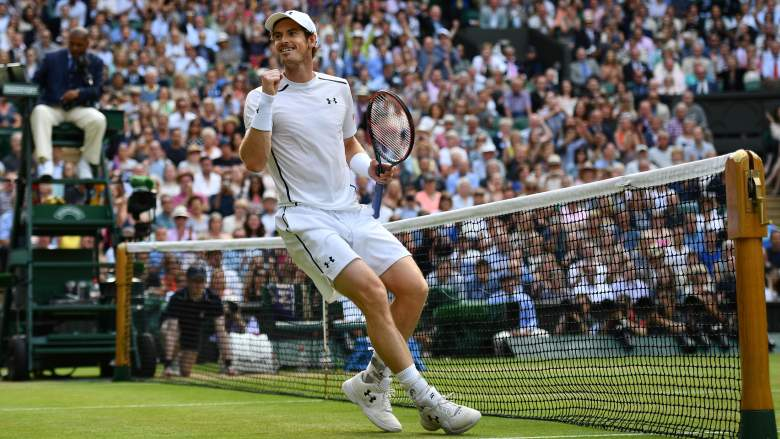 wimbledon live stream, murray vs raonic live stream, wimbledon free live stream sunday, watch murray vs raonic online free, murray vs raonic streaming xbox one