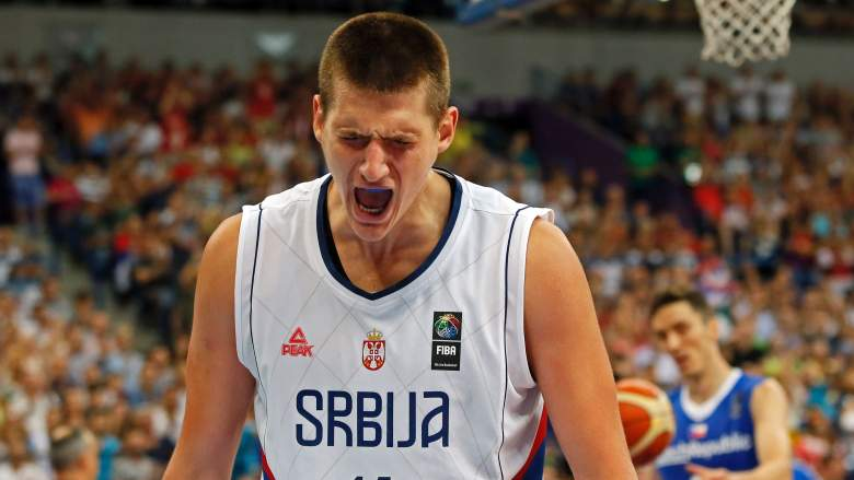 fiba olympic qualifying tournament results, olympic basketball qualifying, olympic basketball tournament teams, olympic basketball qualifying results, rio olympics basketball teams 2016