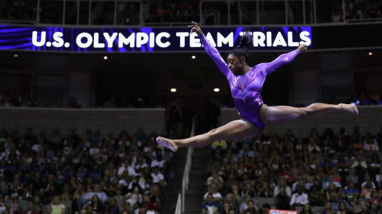 women's gymnastics trials results, usa women's gymnastics olympic trials results, gymnastics trials results sunday, gymnastics trials day 2 results, gymnastics trials standings, san jose 2016 results
