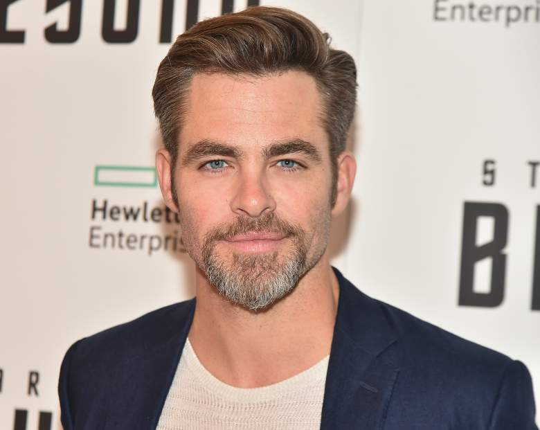 chris pine, chris pine star trek, star trek, star trek beyond, chris pine star trek beyond, chris pine single, chris pine girlfriend, chris pine wife, chris pine married, james t kirk, star trek star, star trek actor, star trek chris pine, is chris pine single?, who is chris pine dating?, who is chris pine's girlfriend, does chris pine have a girlfriend, chris pine olivia munn, chris pine zoe kravitz, zoe kravitz, olivia munn, chris pine ex girlfriend, who has chris pine dated?