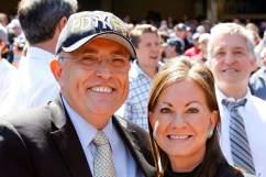 Caroline Giuliani Rudy S Daughter 5 Fast Facts Heavy Com