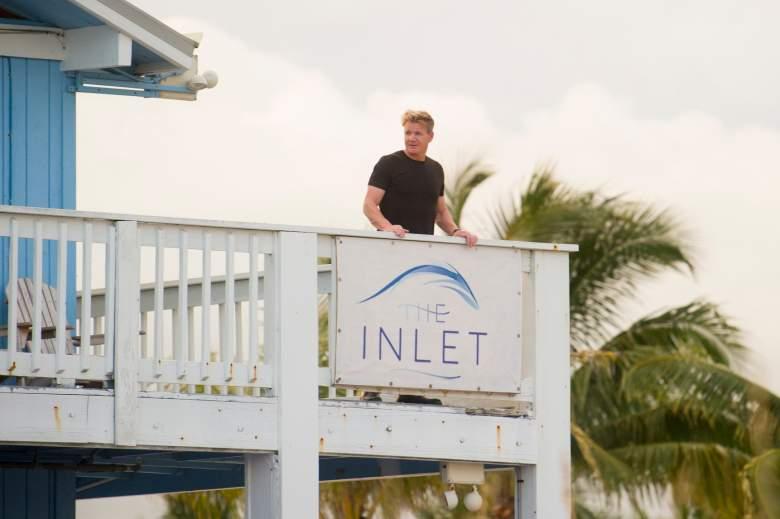 Beachfront Inn & Inlet, Beachfront Inn Hotel Hell, Beachfront Inn Fort Pierce, Hotel Hell Season 3