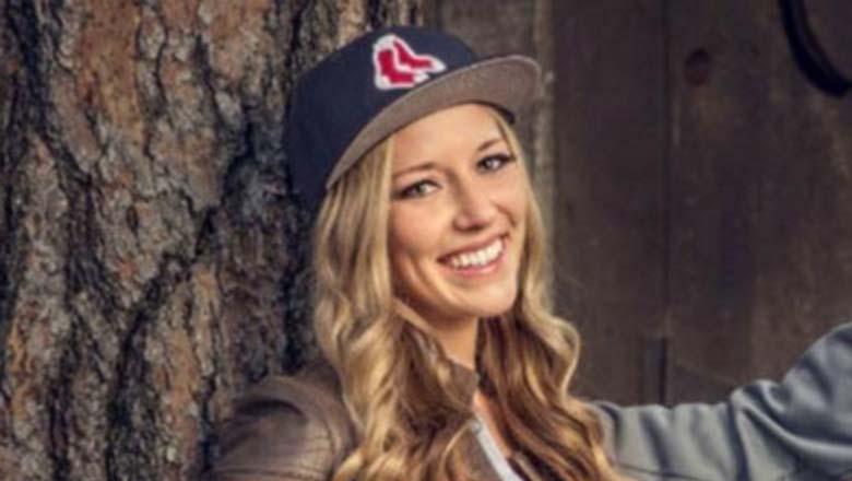 Kaylee Sawyer murder funeral