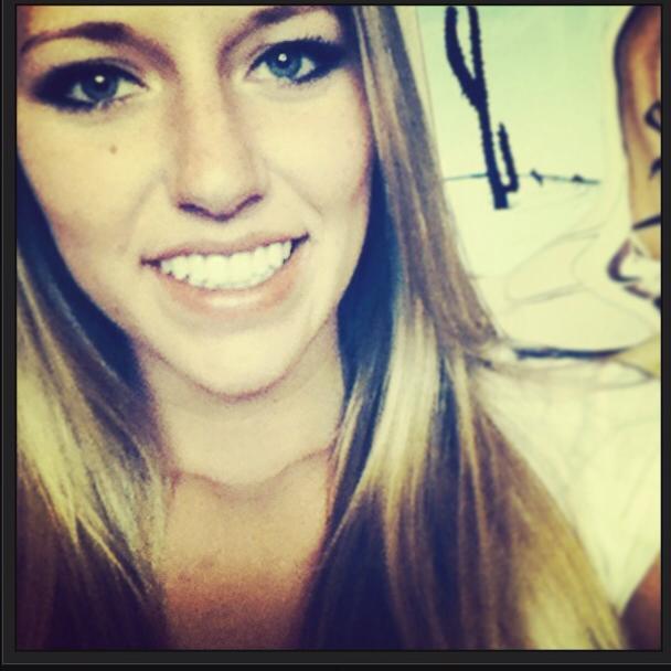 Kaylee Sawyer Facebook page