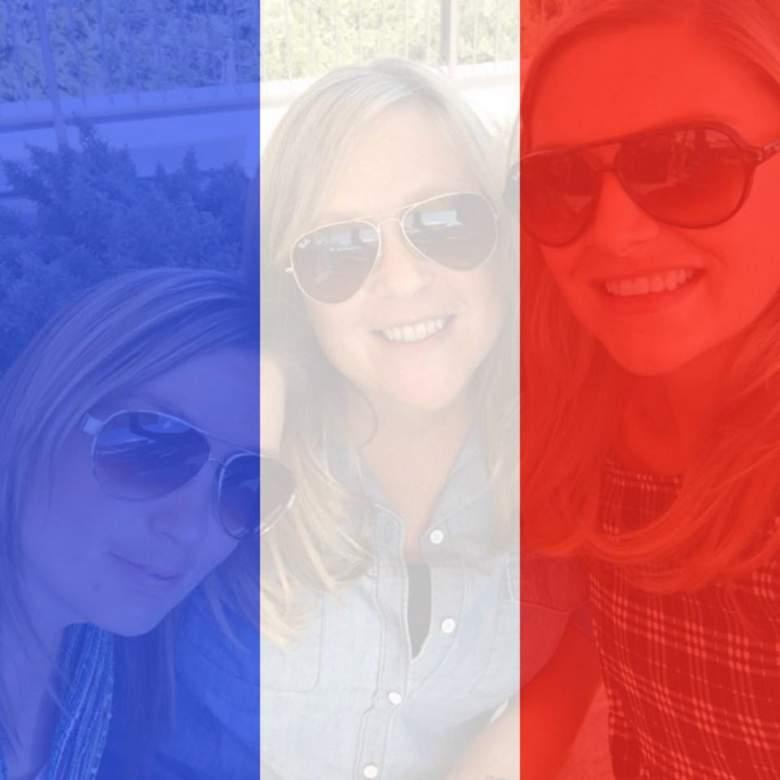 Kim Copeland profile picture. (Facebook/Kim Copeland)