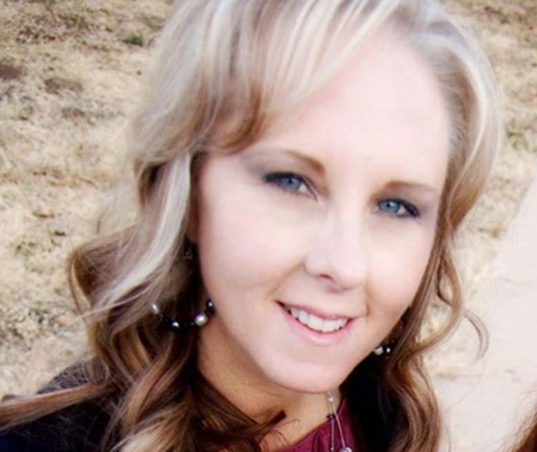 Lisa Gerhart Gilbert Arizona Murder Suicide