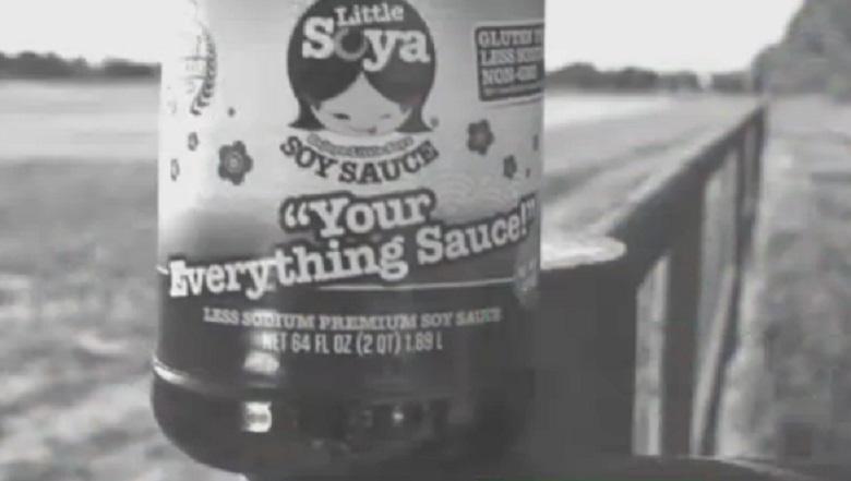 Little Soya, Little Soya Soy Sauce Closed, Gary Murphy Little Soya Soy Sauce, Little Soya West Texas Investors Club