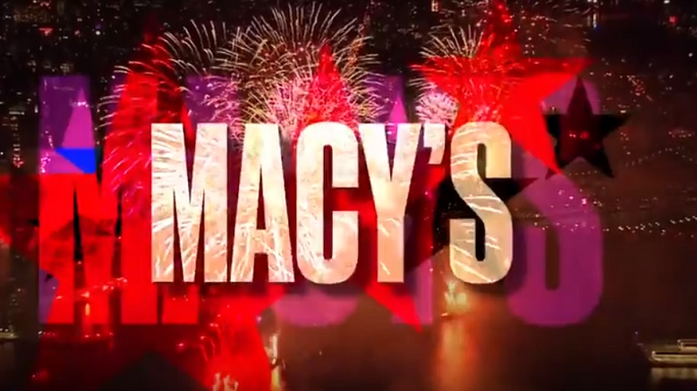 Macy's 4th of July Fireworks, Macy's 4th of July Fireworks Channel, Macy's 4th of July Fireworks 2016 Spectacular, Macy's 4th of July Fireworks Spectacular 2016 Channel, What Channel Is The Macy's 4th of July Fireworks On TV Tonight