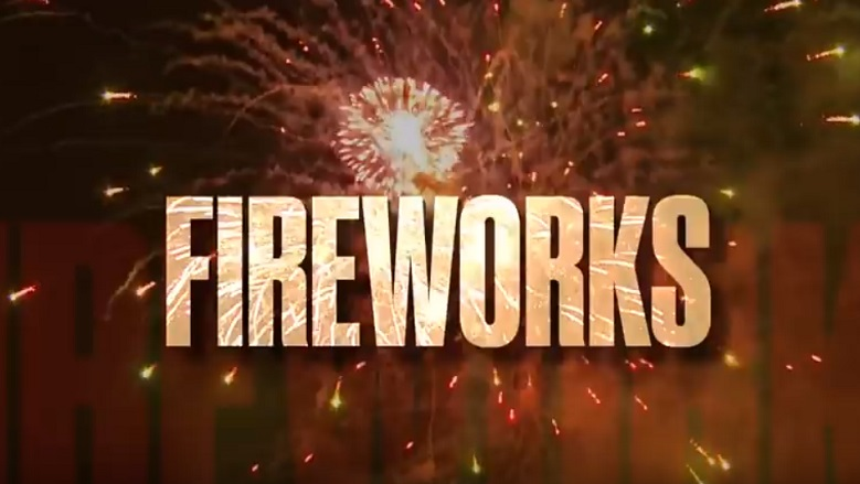 Macy's 4th of July Fireworks, Macy's 4th of July Fireworks 2016 Spectacular, What Time Is The Macy's 4th of July Fireworks On Tonight