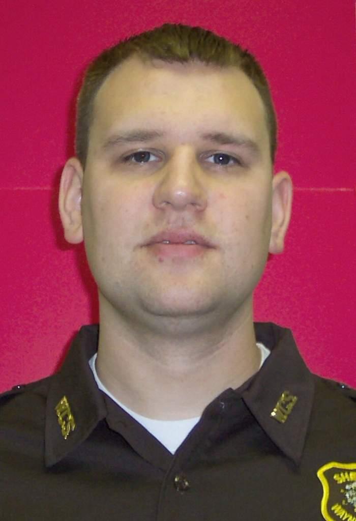 Michael Krol, Dallas shooting, killed police officer