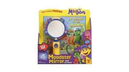 moodster mirror
