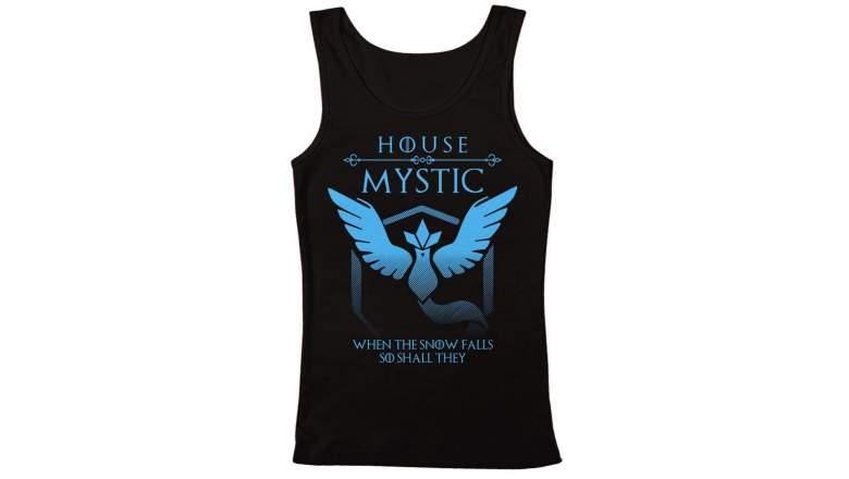pokemon go, pokemon go team mystic, team mystic, team mystic shirts, team mystic hats, team mystic merchandise, pokemon go merchandise, pokemon go teams, pokemon go guide