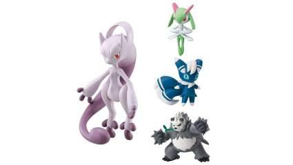 pokemon toy figures