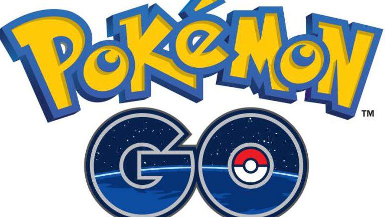pokemon go nintendo photo