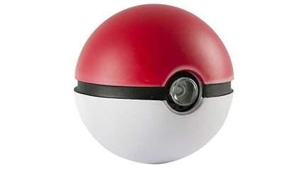 Pokemon toys to buy