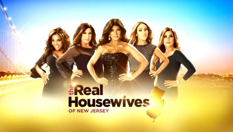 Real Housewives, Real Housewives Of New Jersey, Real Housewives Of New Jersey Season 7, Real Housewives Of New Jersey Season 7 Cast, Real Housewives Of New Jersey Cast 2016, Real Housewives Of New Jersey 2016, RHONJ, RHONJ Season 7, RHONJ Season 7 New Cast, RHONJ New Season 7, RHONJ Season 7 Cast Members
