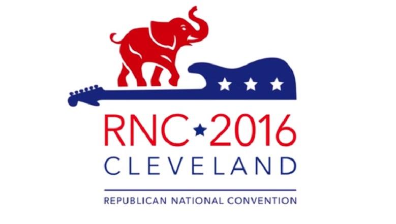 Republican Convention 2016, CBS All-Access Live Stream 2016, Republican Convention Live Stream, CBS Live Stream