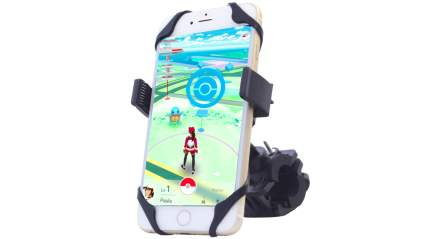 pokemon go, pokemon go accessories, pokemon go plus, pokemon go guide, pokemon go tips, pokemon go tricks