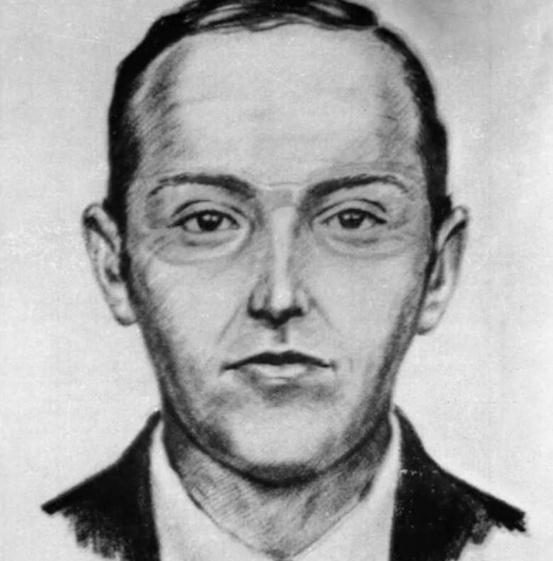 DB Cooper Case, DB Cooper Story, DB Cooper Culprit, Robert Wesley Rackstraw, Robert Rackstraw Cooper, Robert Rackstraw DB Cooper Case Closed, DB Cooper Case Solved Who is the Culprit