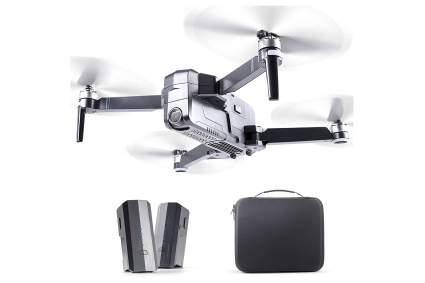 Ruko F11 Pro UHD Camera Drone