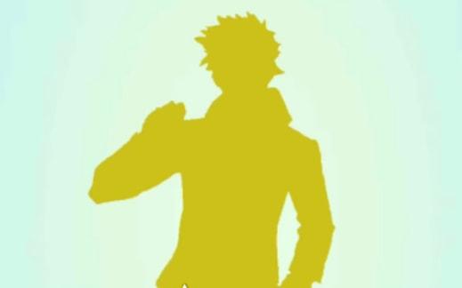 Pokemon Go's Team Instinct is driven by trust in the Pokemon. (Niantic)