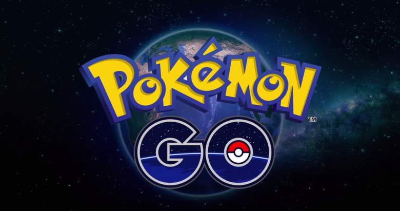 Pokemon Go is now available on iOS and Android devices. (Nintendo)