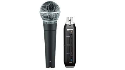usb microphones, best microphone, best usb microphone, microphone, recording microphone, pc microphone, best vocal mic, dynamic microphone, shure microphones