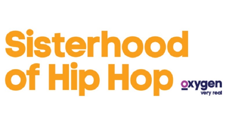Sisterhood of Hip Hop, Sisterhood of Hip Hop Season 3, Sisterhood of Hip Hop Cast, Brianna Perry Sisterhood of Hip Hop, Sisterhood of Hip Hop 2016 Cast, Lee Mazin Sisterhood of Hip Hop, Rapper Audra Sisterhood of Hip Hop, Diamond Sisterhood of Hip Hop, Siya Sisterhood of Hip Hop