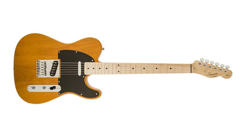 cheap electric guitars, electric guitar, guitar for beginners, beginner guitars, best electric guitars