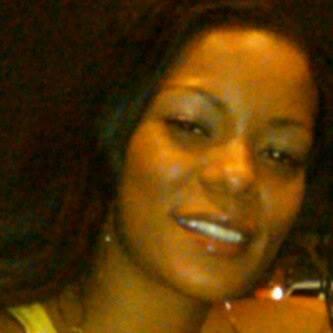 Tamika Smith Method Man Wife Photo Pictures