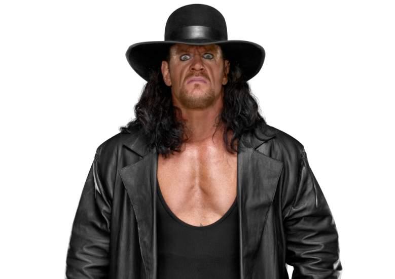 WWE undertaker, WWE undertaker salary, WWE undertaker 2016