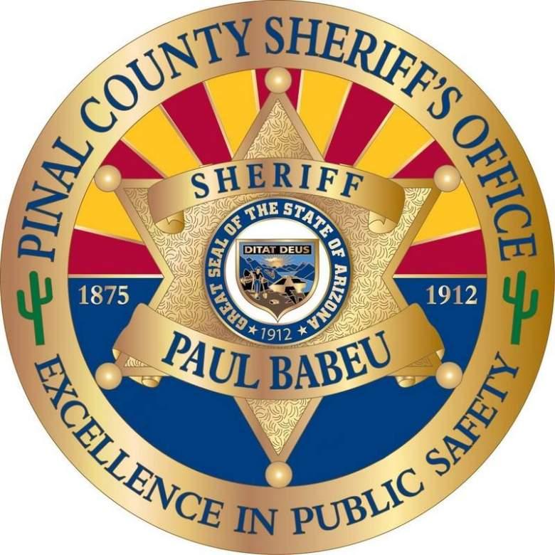 Inmate attack Arizona, Pinal inmate attack