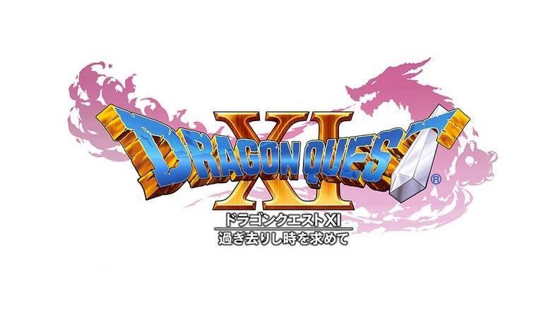 Dragon Quest X & XI coming to Nintendo NX