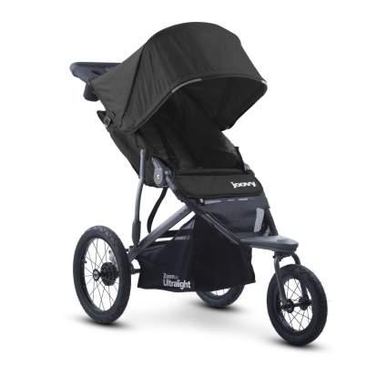 joovy zoom 360, jogging stroller