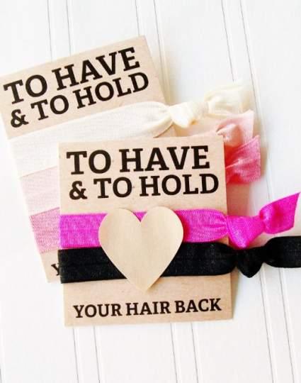 bridal shower favors, bridal shower ideas, bridal shower, bridal shower gifts, bridal shower themes, wedding shower favors, party favors, wedding shower ideas, personalized party favors, bridal shower favor ideas, bridal shower party favors, shower favors, wedding shower, bridal showers, cheap bridal shower favors, bridal shower gifts for guests