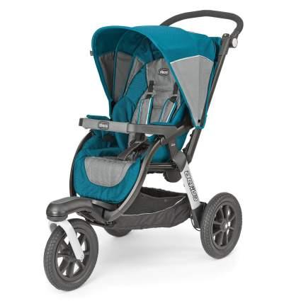 chicco activ3, jogging stroller
