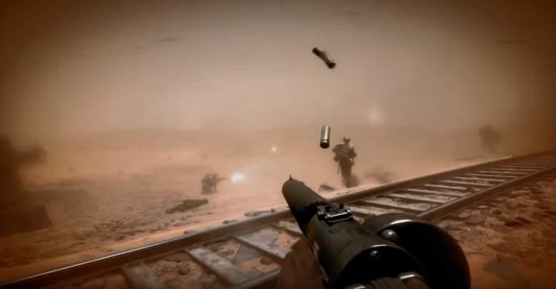Battlefield_1_Storm