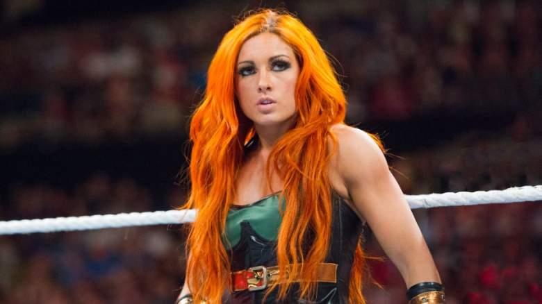 Becky Lynch wwe, Becky Lynch smackdown, Becky Lynch wwe smackdown