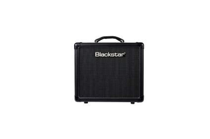 blackstar combo amp