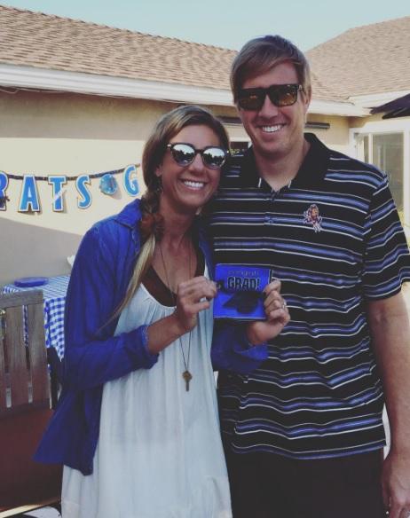 April Ross husband, Bradley Keenan, Rio Olympics, Team USA beach volleyball