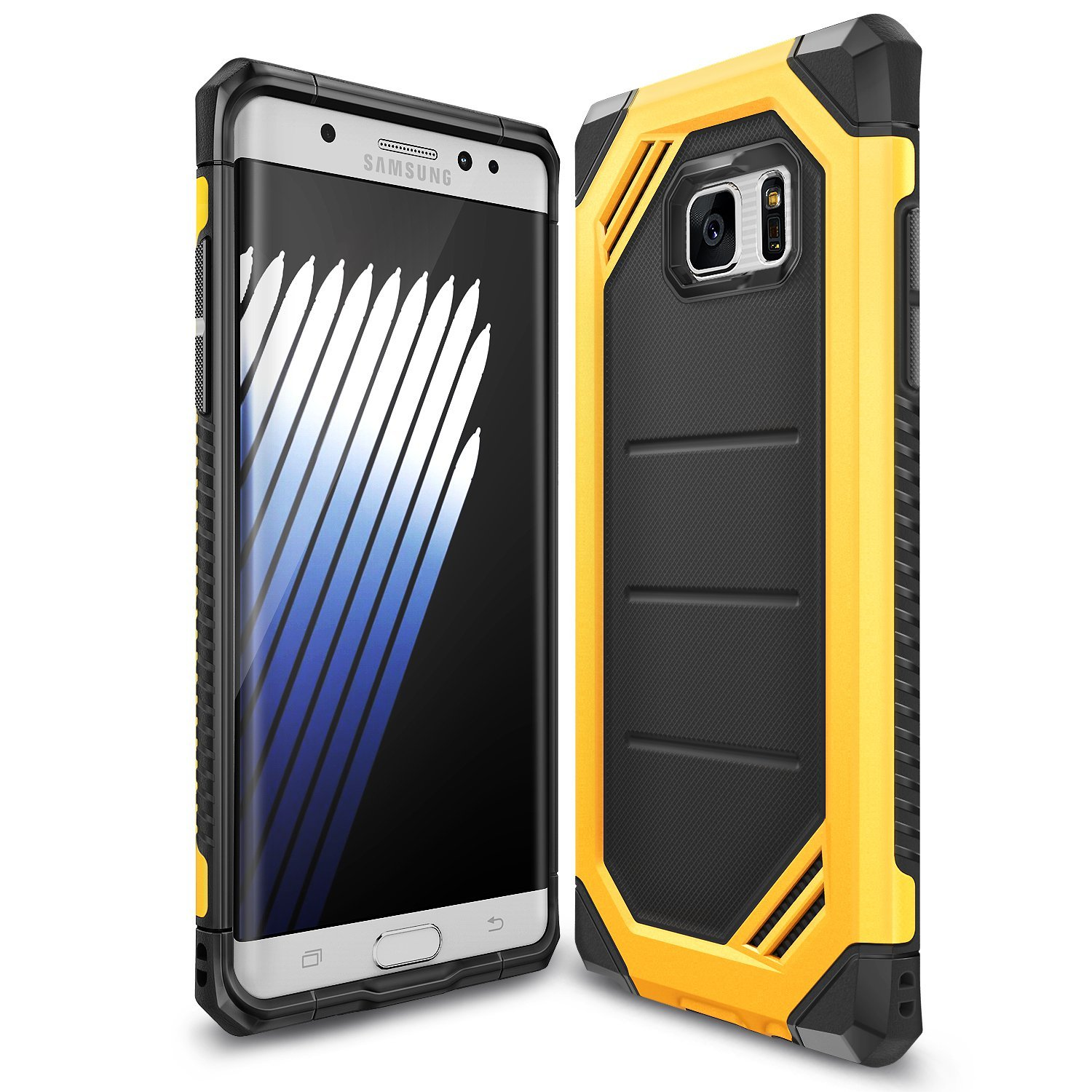 Galaxy Note 7 Cases, Galaxy Note 7 Case, samsung Galaxy Note 7 Cases, samsung Galaxy Note 7 Case, Note 7 Cases, Note 7 Case, best Galaxy Note 7 Cases, best Note 7 Cases, samsung phone cases