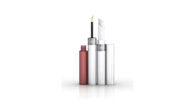 covergirl outlast 24 hour lipstick