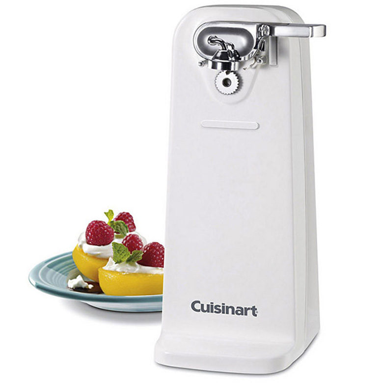 Cuisinart CCO-50N Deluxe Electric Can Opener