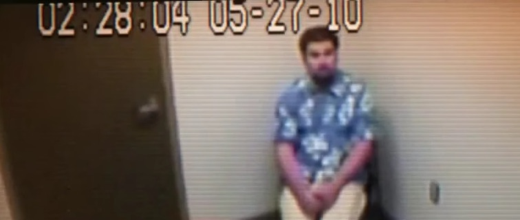 Daniel Wozniak Murder, Julie Kibuishi Murder