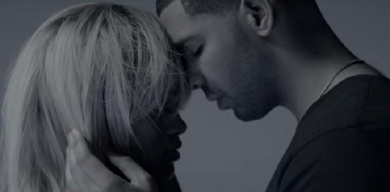 Rihanna, Rihanna And Drake, Rihanna Drake Dating, Who Is Rihanna Dating, Rihanna Boyfriend, Drake Girlfriend