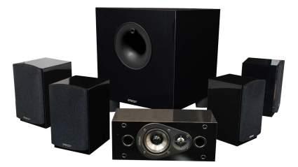 best surround sound speakers, best surround sound system, best home theater system, surround sound systems, surround sound speakers, home theater, home theater speakers, home theater system, home theater in a box, surround sound speakers