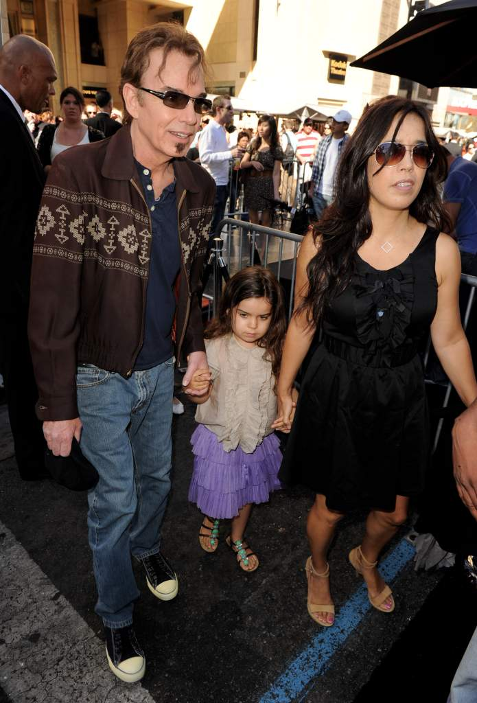 billy bob thornton, connie angland, is billy bob thornton married, who is billy bob thornton's wife, billy bob thornton wife, billy bob thornton girlfriend, billy bob thornton children, billy bob thornton kids, angelina jolie and billy bob thornton, amber heard, johnny depp, amber heard billy bob thornton, amber heard cheating, billy bob thornton cheating, celebrity couples